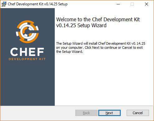 win10_chefdk-install01