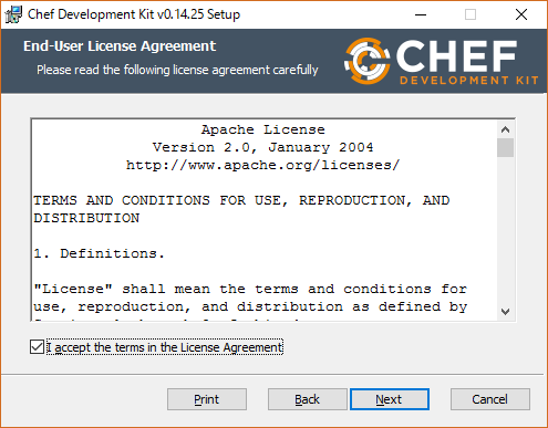win10_chefdk-install02