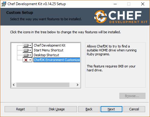 win10_chefdk-install03