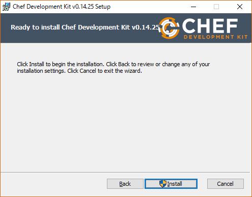 win10_chefdk-install04