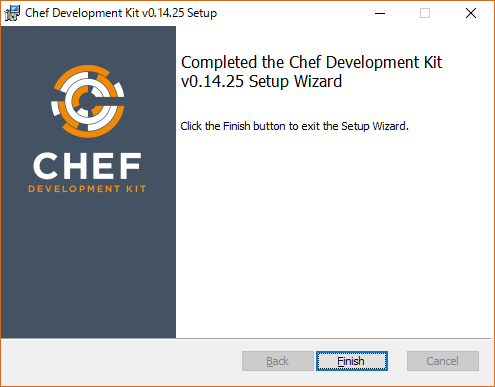 win10_chefdk-install05