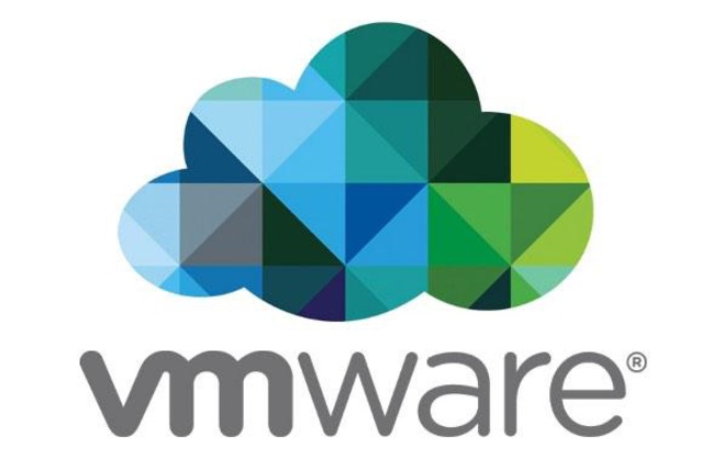 VMware vSphere6のvSphere APIをPython script (pyvmomi)で実行する
