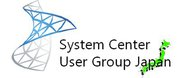 LinuxコンテナOn Windows@System Center User Group Japan 第17回勉強会