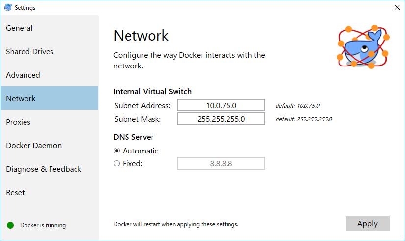 docker_setting_network