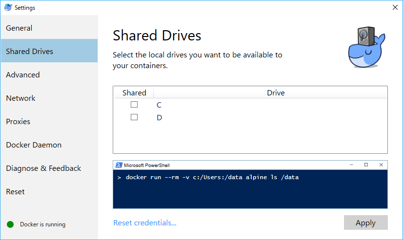 docker_setting_shareddrive
