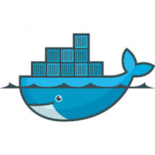 Docker for WindowsをWindows10 Proにインストール