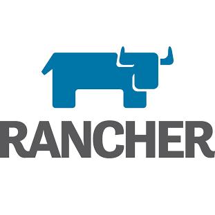 Rancher Meetup #7にてWindows Server上のコンテナ管理についての解説をしました。