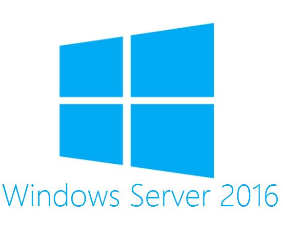 Windows Server 2016でのNested Hyper-Vのかんたんな設定方法